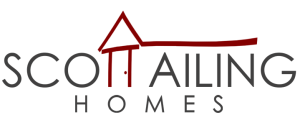 Scott Ailing Homes