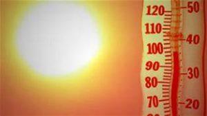 hot-temp